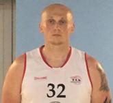 Tomasz Niskowski