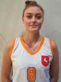 Małgorzata Siatkowska