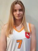 Kamila Rogulska