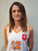 Małgorzata Kutkowska