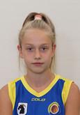 Laura Domańska