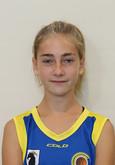 Martyna Gandziarowska
