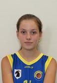 Natalia Gola
