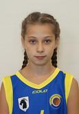 Julia Gracz