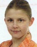 Katarzyna Joks