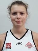 Maja Parzeńska