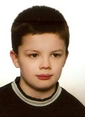 Aleksander Mac