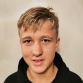 Szymon Morcziniec