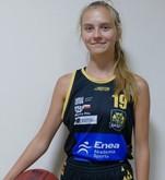 Weronika Nadskakuła