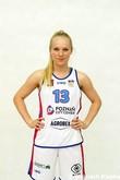 Marcelina Pawlikowska