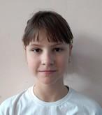 Karolina Dziubany