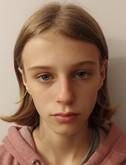 Magdalena Trlik