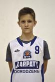 Kacper Kogut