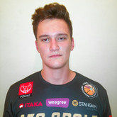 Jakub Pawelec