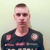 Mateusz Wojtyński