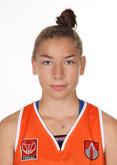 Natalia Donica