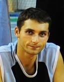 Maciej Tutlewski