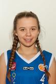 Viktoria Bajer