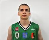 Damian Tabor