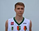 Maciej Pietras