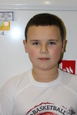 Marceli Żołopa