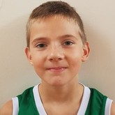 Antoni Mikita
