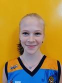 Karolina Grabska