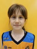 Zuzanna Czurgiel
