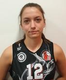 Weronika Puchacz