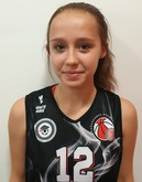 Julita Sadowska