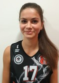 Oliwia Książek