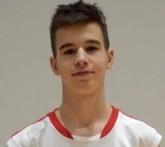 Tomasz Piwoda