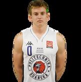 Piotr Wielopolski