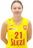 Anna Jakubiuk
