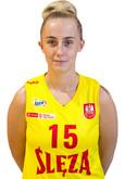 Monika Jasnowska