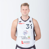 Mateusz Kostrzewski
