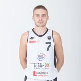 Bartłomiej Pelczar