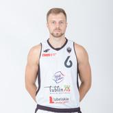 Mikołaj Stopierzyński