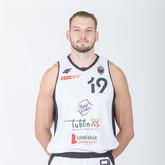 Roman Szymański