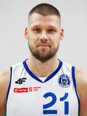 Maciej Bojanowski