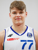 Marcin Woroniecki