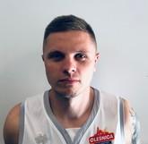Marcin Stach