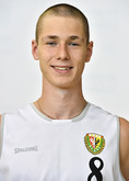 Franciszek Soiński