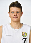 Borys Baran