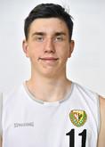 Kacper Ambroziak