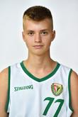 Jakub Łazik