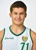 Szymon Kuźbik