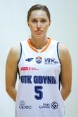 Jowita Ossowska