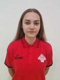 Natalia Pozdrowicz