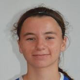 Natalia Szymańska